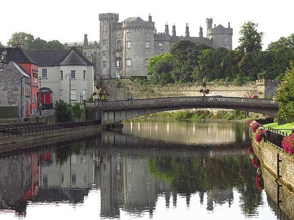 Kilkenny a1.JPG