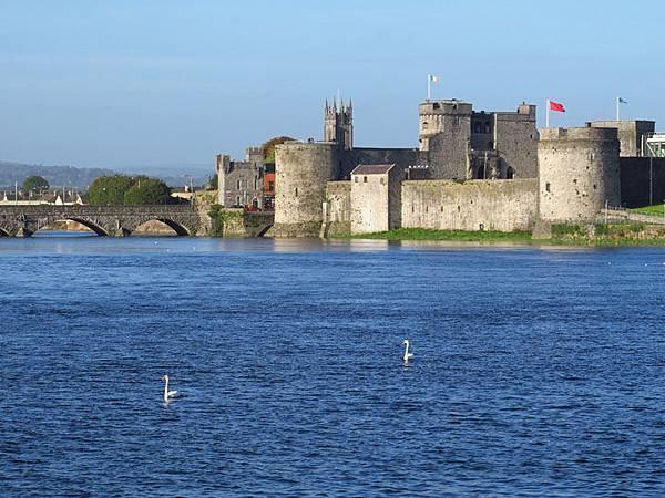 Limerick a1.JPG