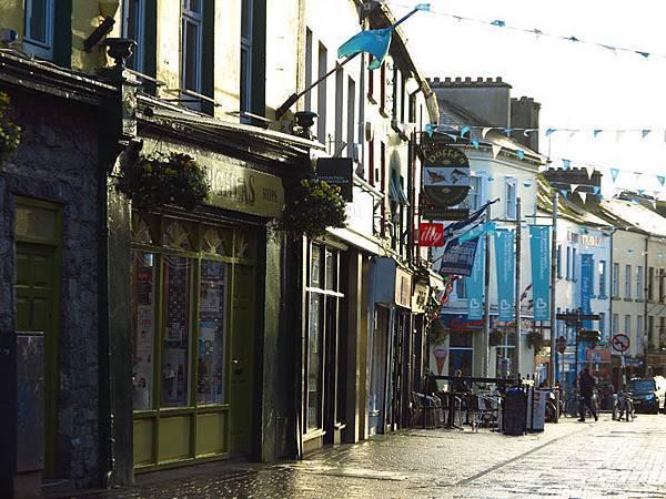 Galway a1.JPG