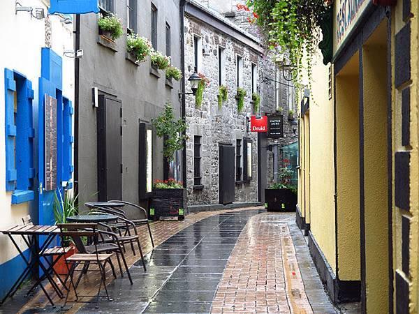Galway a2.JPG