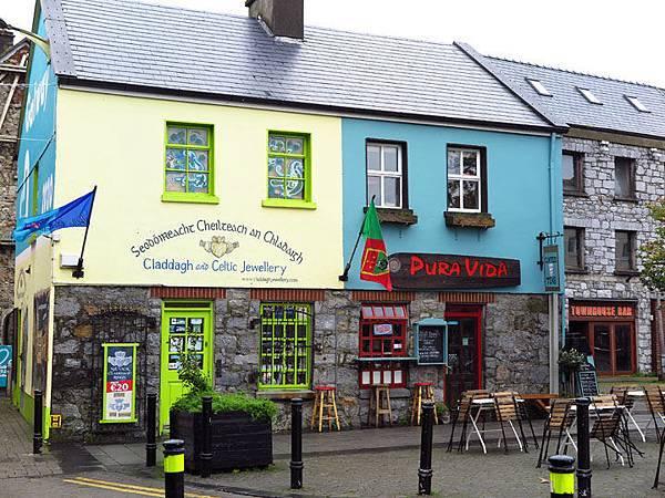 Galway a3.JPG