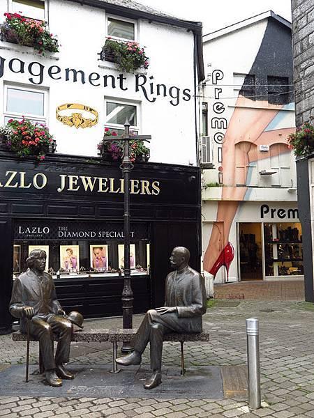 Galway b7.JPG