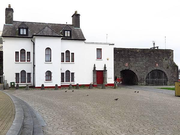 Galway c1.JPG