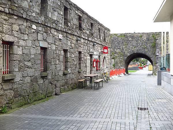 Galway c2.JPG