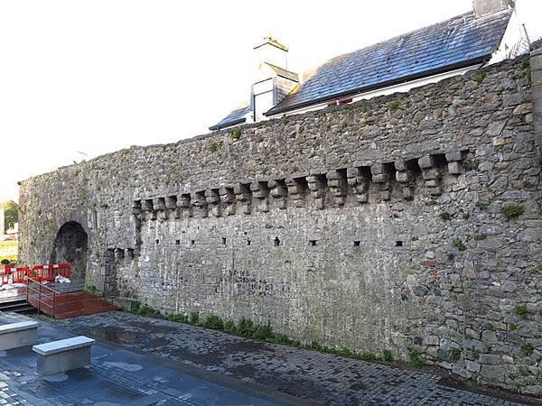 Galway c3.JPG
