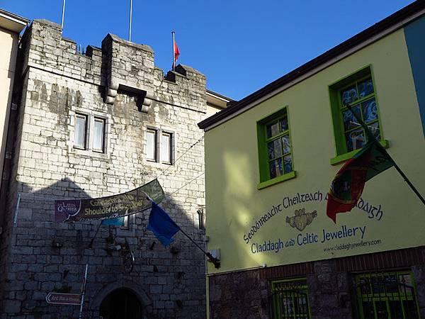 Galway c5.JPG