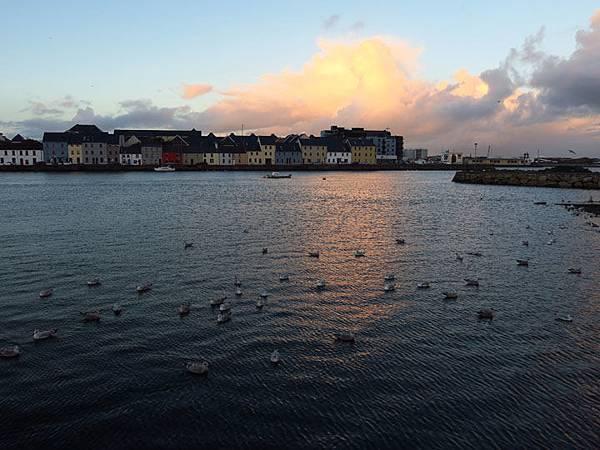 Galway g2.JPG