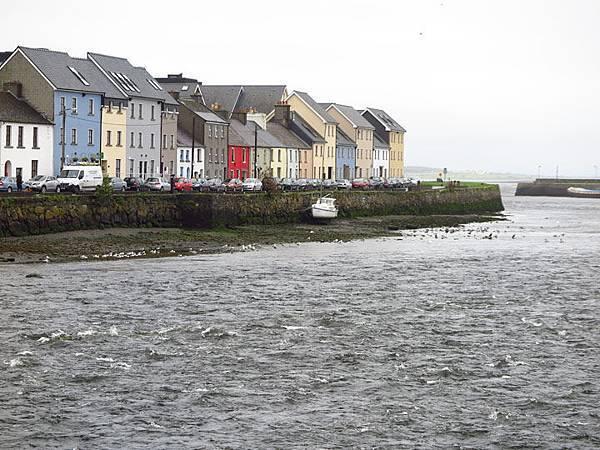 Galway g3.JPG