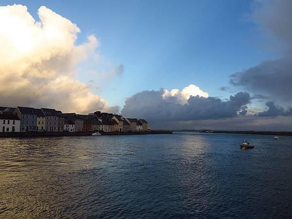 Galway g6.JPG