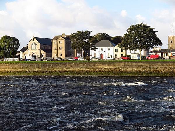 Galway h1.JPG