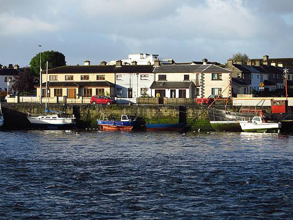 Galway h2.JPG