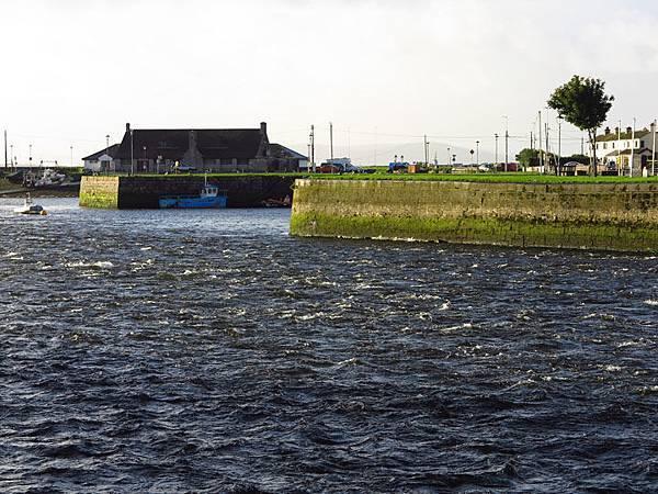Galway h3.JPG