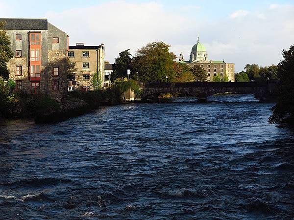 Galway j1.JPG