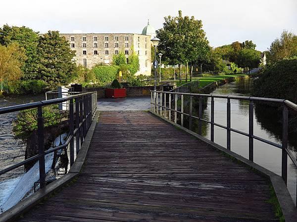Galway k1.JPG