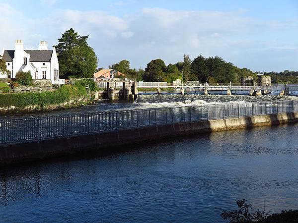 Galway l1.JPG