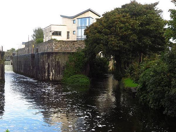 Galway m1.JPG