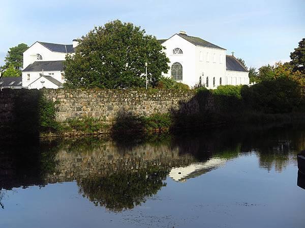 Galway m4.JPG