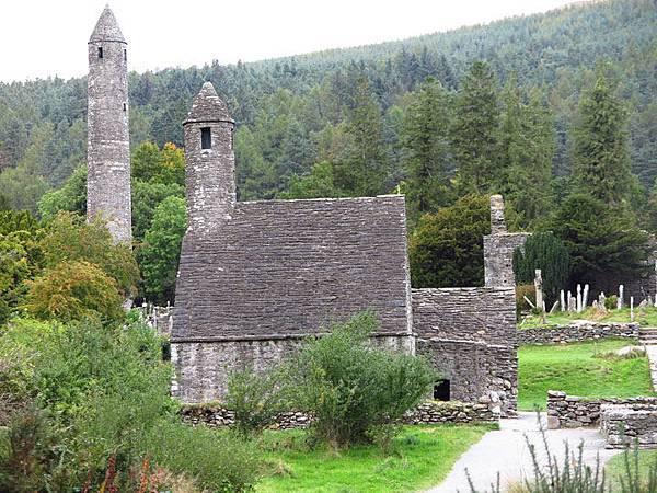Glendalough a1.JPG