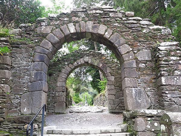 Glendalough a2.JPG