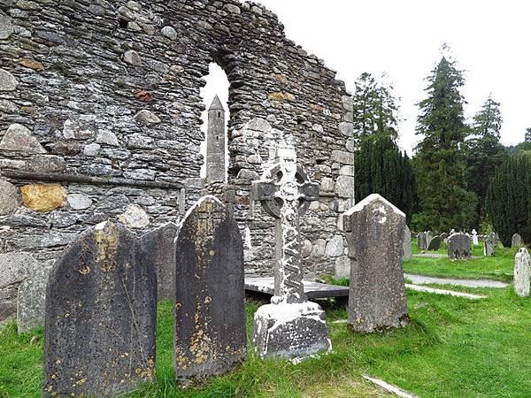 Glendalough a4.JPG