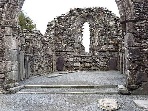 Glendalough a5.JPG