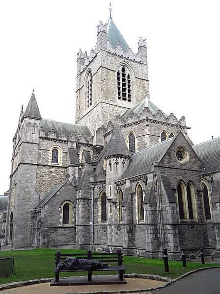 Dublin c5.JPG