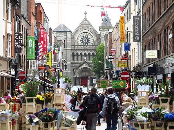 Dublin d1.JPG