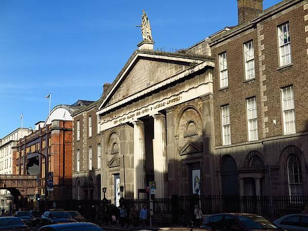 Dublin d2.JPG