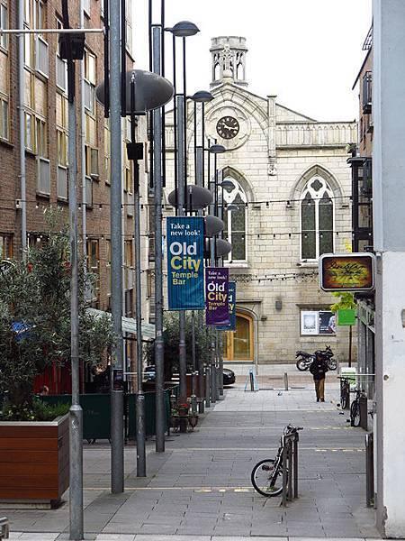 Dublin d6.JPG