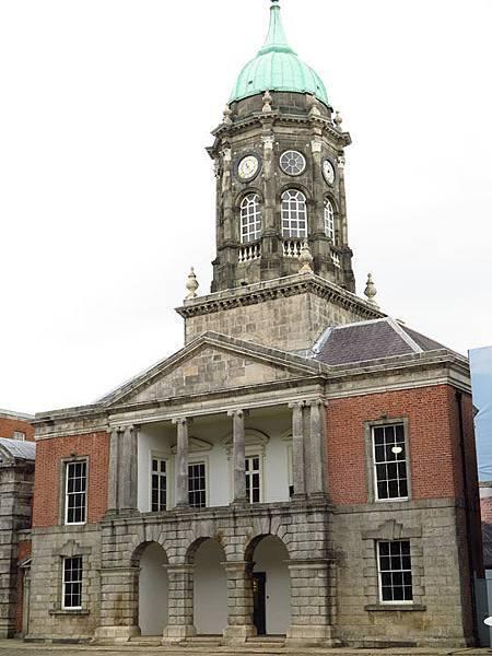 Dublin f3.JPG