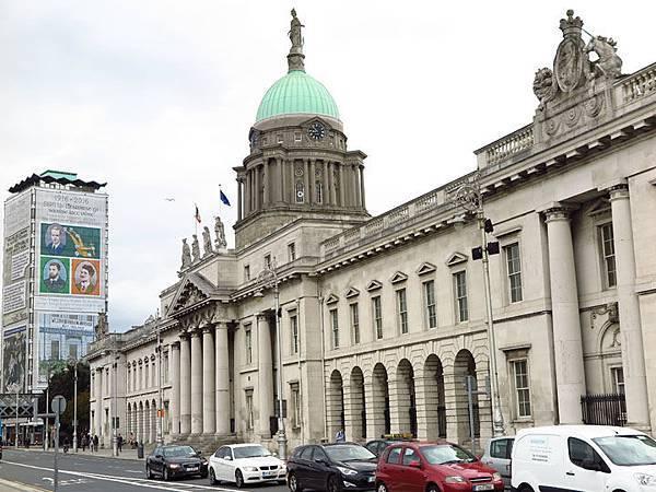 Dublin g1.JPG