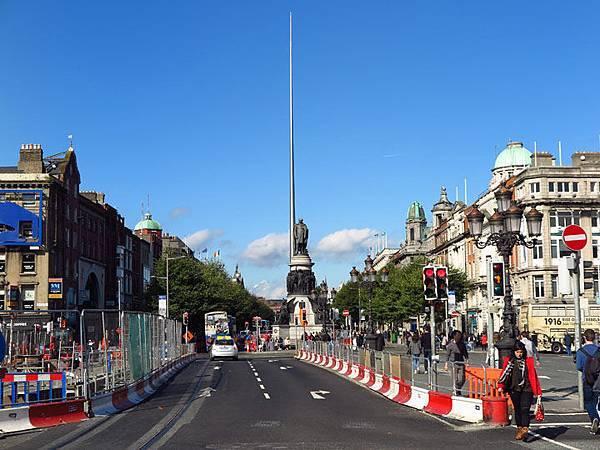 Dublin g3.JPG