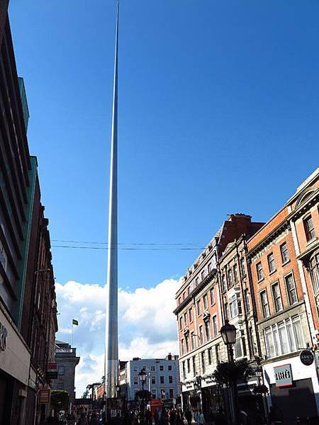 Dublin g5.JPG
