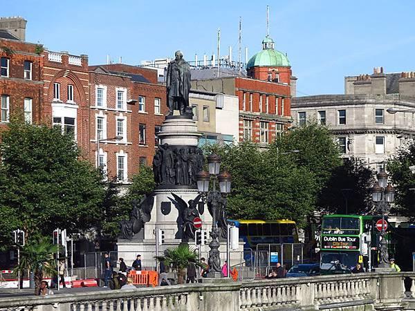 Dublin h1.JPG