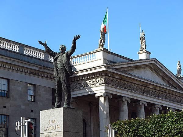 Dublin h2.JPG