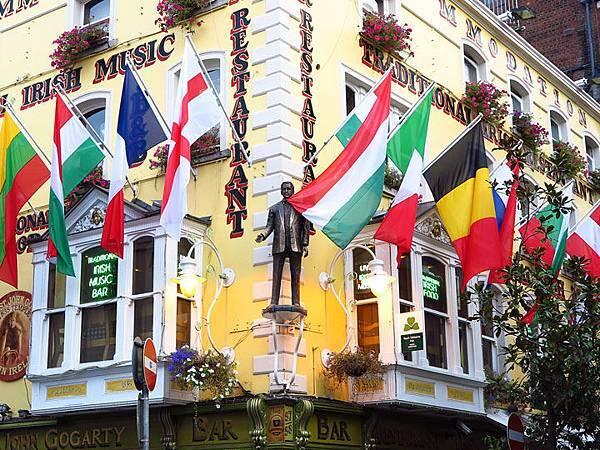 Dublin h4.JPG