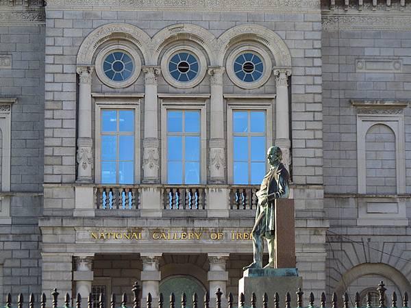 Dublin h5.JPG