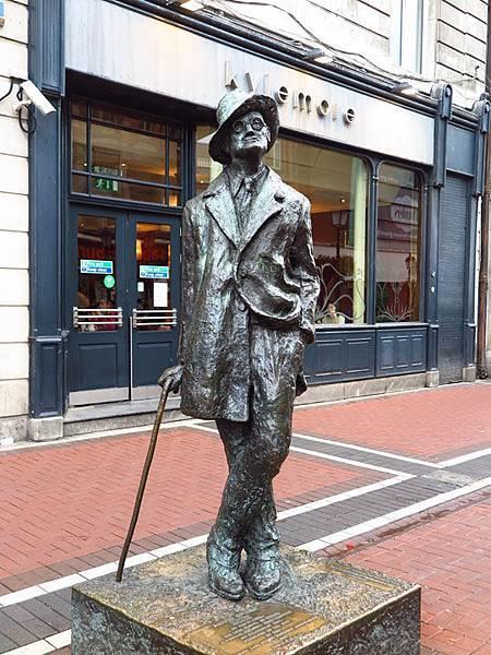 Dublin h10.JPG