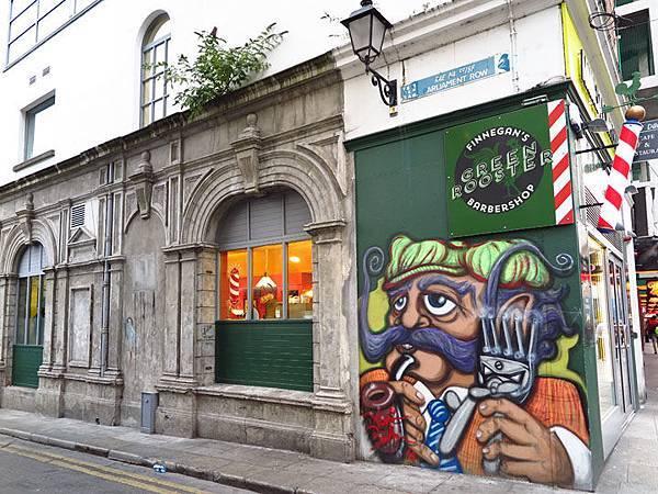 Ireland 6.JPG