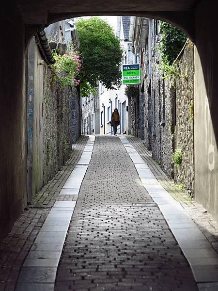 Ireland 25.JPG