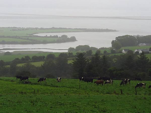 Ireland 31.JPG