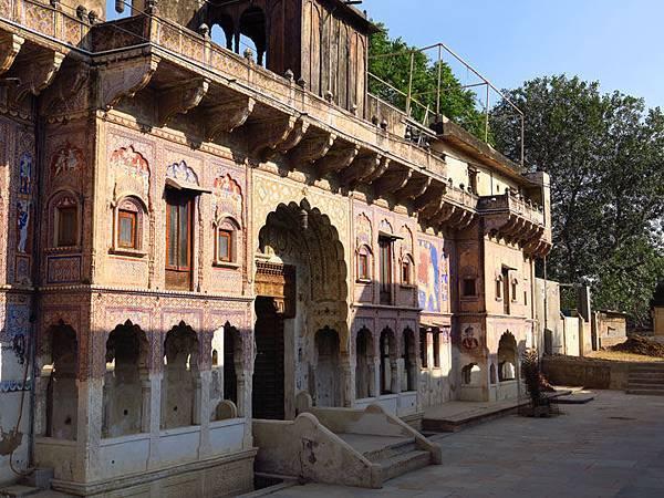 Fatehpur a1.JPG