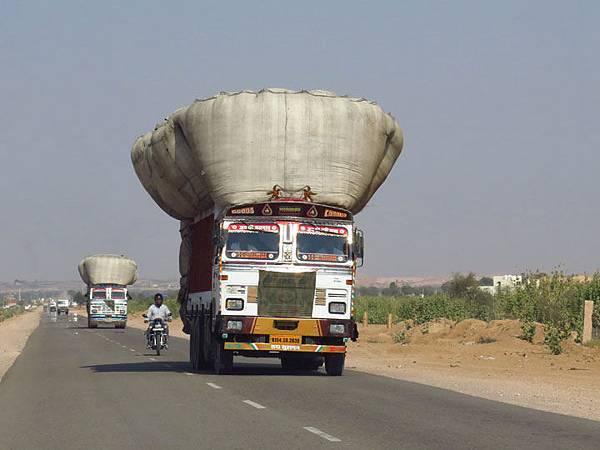 Rajasthan b2.JPG