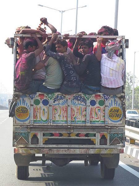 Rajasthan c6.JPG