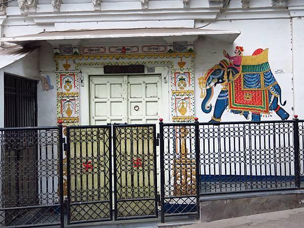 Rajasthan g2.JPG