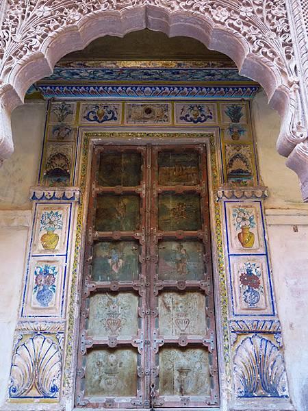 Rajasthan g4.JPG