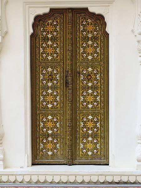 Rajasthan g6.JPG