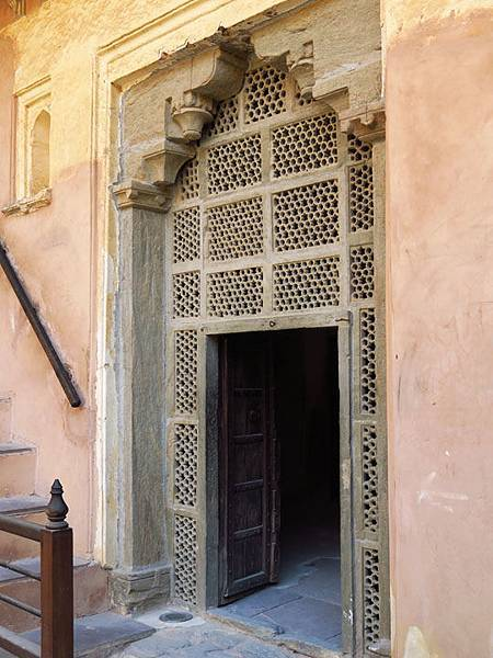 Rajasthan g12.JPG