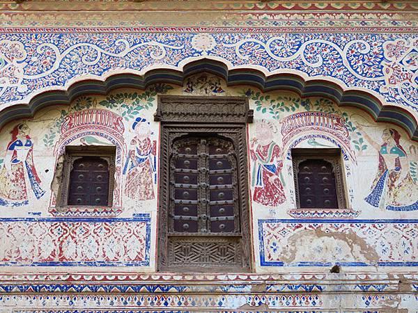 Rajasthan h1.JPG
