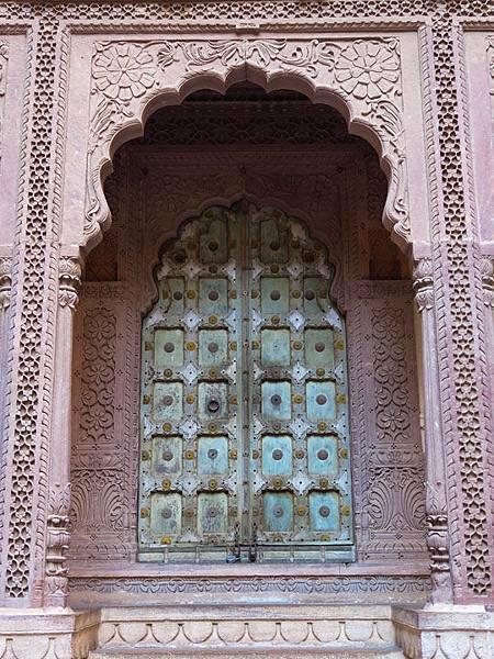 Rajasthan h2.JPG